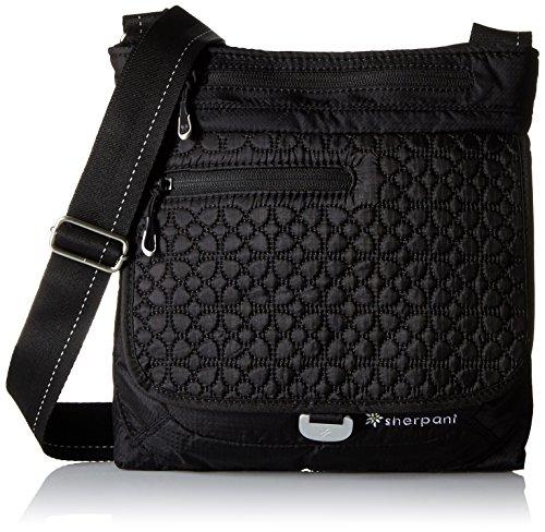sherpani-jag-womens-black-cross-body-bag