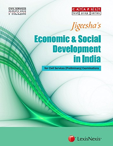 essays in social development Social development essays: over 180,000 social development essays, social development term papers, social development research paper, book reports 184 990 essays, term and research papers available for unlimited access.