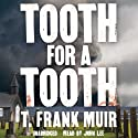Tooth for a Tooth: The DCI Andy Gilchrist, Book 3