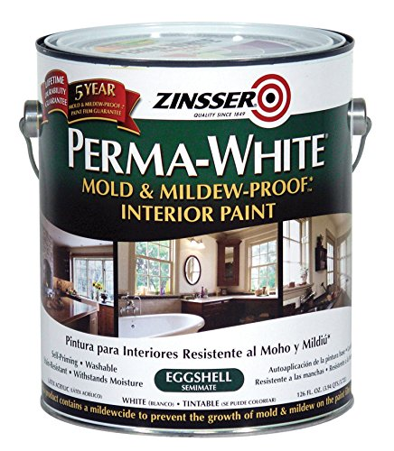 rust-oleum-2771-white-zinsser-perma-mold-and-mildew-proof-interior-eggshell-1-gal-can-pack-of-2