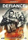Defiance - Saison 3 (dvd)