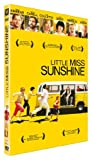 Little miss Sunshine | Dayton, Jonathan. Monteur