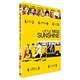Little Miss Sunshinepar Greg Kinnear