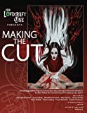 img - for Lovecraft eZine - Making the Cut - 2012: Tales Selected for Honorable Mention in