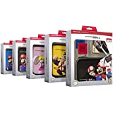 Nintendo 3DS XL - Mario Pack