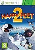 Acquista Happy Feet 2
