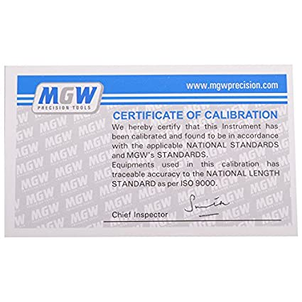 MGW-CT700-Circumference-Tape-(300-700mm)