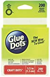 Glue Dots Brand Adhesive Products Craft Roll