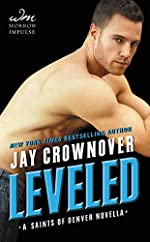 Leveled: A Saints of Denver Novella