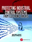 Protecting Industrial Control Systems...
