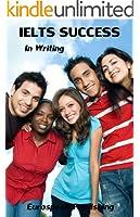 IELTS SUCCESS - In Writing
