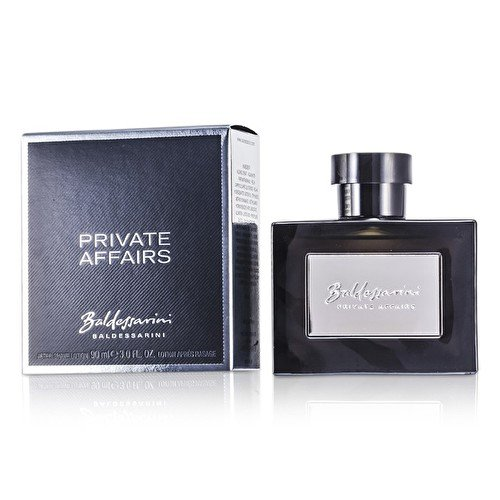 Baldessarini lozione dopobarba Private Affairs 90 ml
