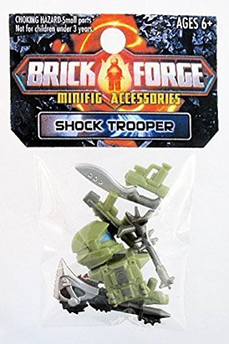Brickforge-Shock-Trooper-Marine-Pilot-minifig-not-included-2015