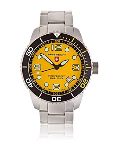 Swiss Military Reloj de cuarzo Marlin  42 mm