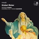 Vivaldi: Stabat Mater