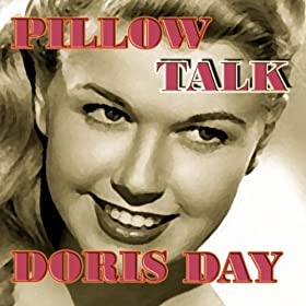 Everybody Loves A Lover: Doris Day: Amazon.fr