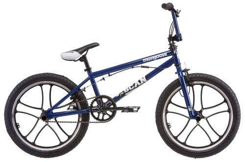 Mongoose-20-Inch-Boys-Scan-R30-Freestyle-Bicycle-Blue