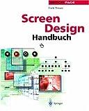 img - for Screen-Design-Handbuch: Effektiv informieren und kommunizieren mit Multimedia (Edition PAGE) (German Edition) book / textbook / text book
