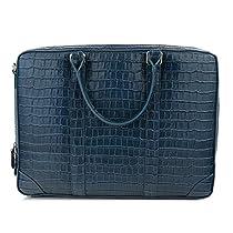 VF 5089 Briefcase