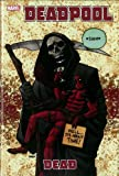 img - for Deadpool Vol. 11: Dead book / textbook / text book