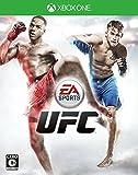 EA SPORTS UFC (ブルース・リー ダウンロードコード 同梱)