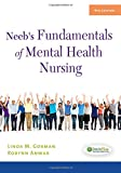 img - for Neeb's Fundamentals of Mental Health Nursing book / textbook / text book