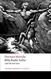 Billy Budd, Sailor and Selected Tales (Oxford World's Classics)