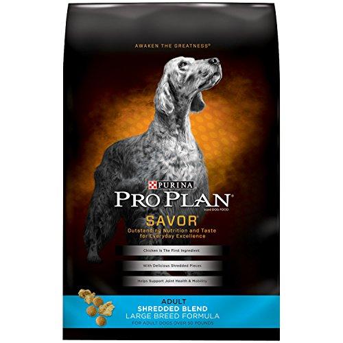 purina-pro-plan-dry-dog-food-savor-shredded-blend-adult-large-breed-formula-18-pound-bag-pack-of-1
