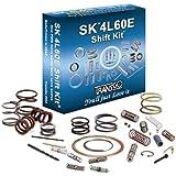 4L60E 4L65E 4L70E 4L75E Transmission Shift Kit Valve Body Rebuild Kit