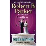 Rough Weather (Spenser) ~ Robert B. Parker