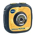 Vtech - 170705 - Appareil Photo Num�r...