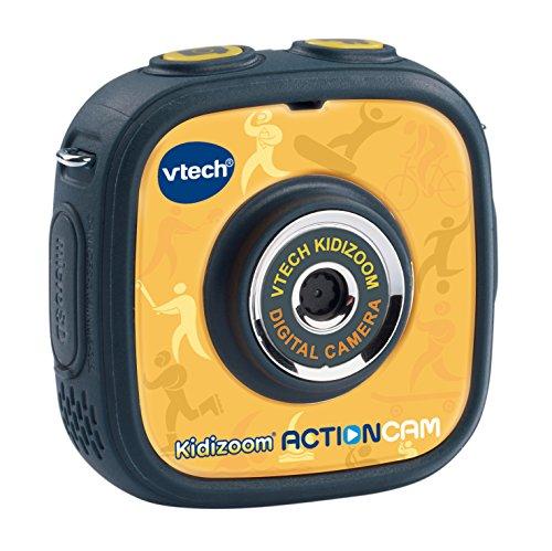 vtech-170705-appareil-photo-numerique-kidizoom-action-cam