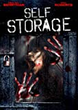 Self Storage [Import]