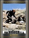 Border Cop (1979)