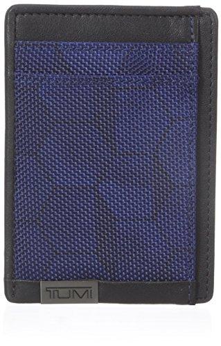 TUMI-Mens-Alpha-Money-Clip-Card-Case