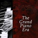 Grand Piano Era