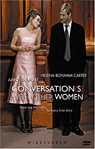 Conversation(s) With Other Women