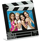 Amazon.com : Hollywood Film Strip Picture Frame ...