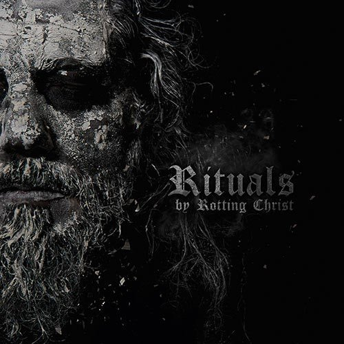 Rotting Christ - Rituals (2016) [FLAC] Download