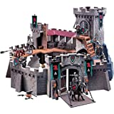 Playmobil Falcon Knights Castle - 4866