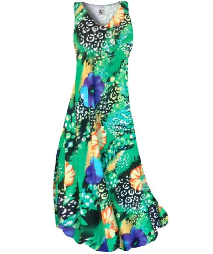 Womens Maxi Dresses Australia