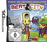 echange, troc DS Beat City