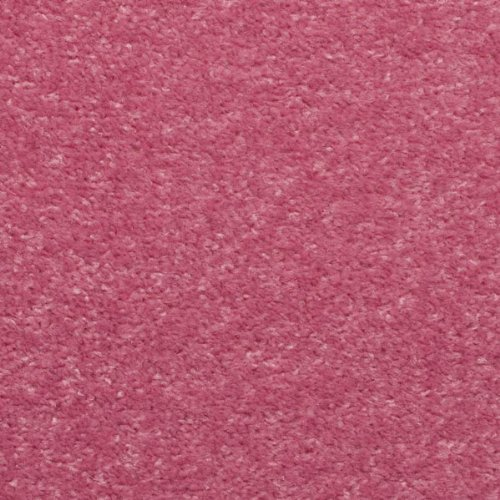 Bedroom Furniture Carpet Quality Feltback Twist Rose
