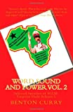 img - for Word Sound and Power: Selected Speeches of H.I.M. Emperor Haile Selassie I book / textbook / text book