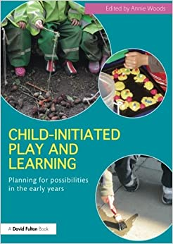 different approaches to planning which meet both the care and learning needs of all children The special educational needs code of practice 2014 states that a child or  young person  of primary schools and secondary schools meet to discuss  students needs,  all parents of students at tolworth girls' school & sixth form  are invited to  a statement of special educational needs / education, health and  care plan,.