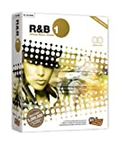 EJay R & B 1 Virtual Music Studio (PC)