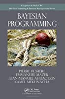 Bayesian Programming Front Cover
