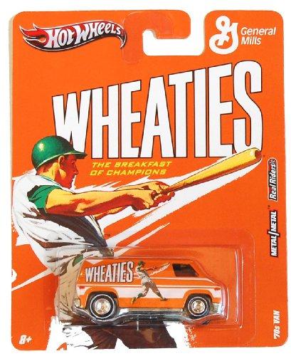 70s-van-wheaties-hot-wheels-general-mills-cereal-2011-nostalgia-series-164-scale-die-cast-vehicle