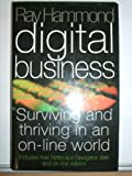 img - for Digital Business book / textbook / text book
