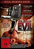 All About Evil (DVD) (FSK 18)